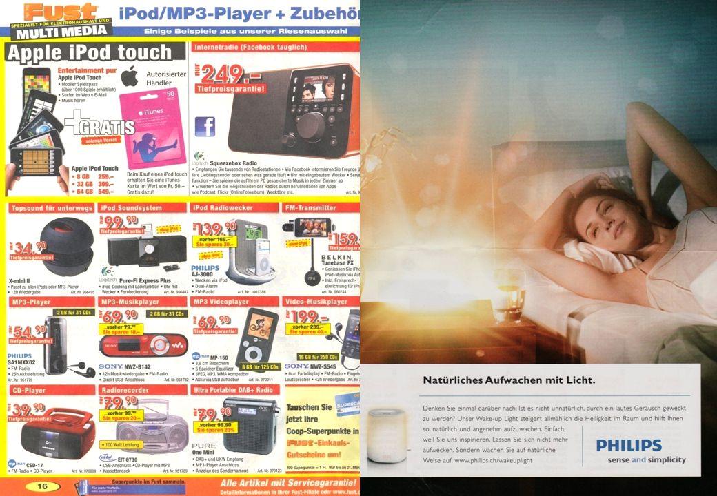 Tag der Marktforschuing Belz- Reales Marketing 24.9.2013 Seite 1