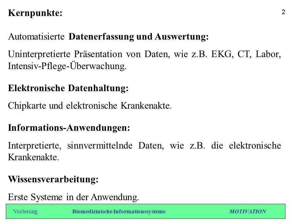 Molekulare Medizin (Biomedizin) Modelle der Genregulation Grundlegend: Jacob und Monod Modell der Regulation.