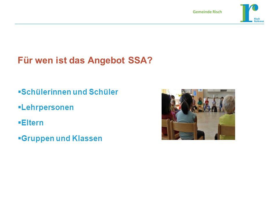 Präsentation der Übertrittskommission I 4. Gespräche mit Erziehungsberechtigten, Kind