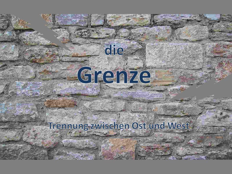 OrganisationStandTote Zentrale Erfassungsstelle Salzgitter 1991872 Berliner Staatsanwaltschaft 270 Arbeitsgemeinschaft des Mauermuseums 20101393 Anzahl der Toten an der Innerdeutschen Grenze