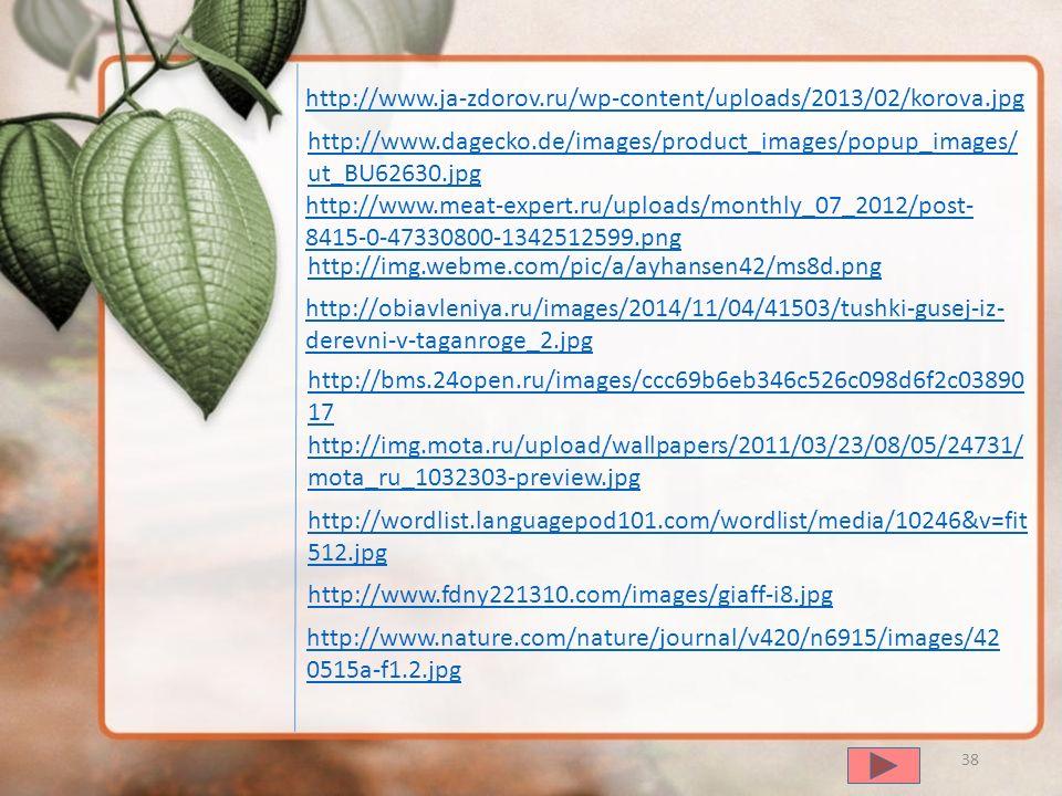 далее Ссылки на использованные ресурсы http://pptforschool.ru/shablony-dla-power-point /all/138.jpg http://img0.liveinternet.ru/images/attach/c/6/89/2