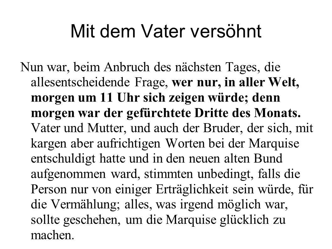 """Jochen Vogt: Aspekte erzählender Prosa Hans Giebenrath, Unter Rad, 1906, S.20: """"Am Ende begann er wieder einmal, die Unregelmäßigen herzusagen, aber zu seinem tödlichen Schrecken wusste er fast nichts mehr."""