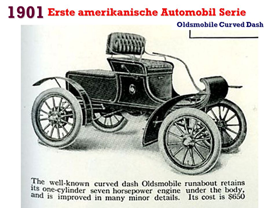 1900-1905 Der Coupe Gordon Bennett