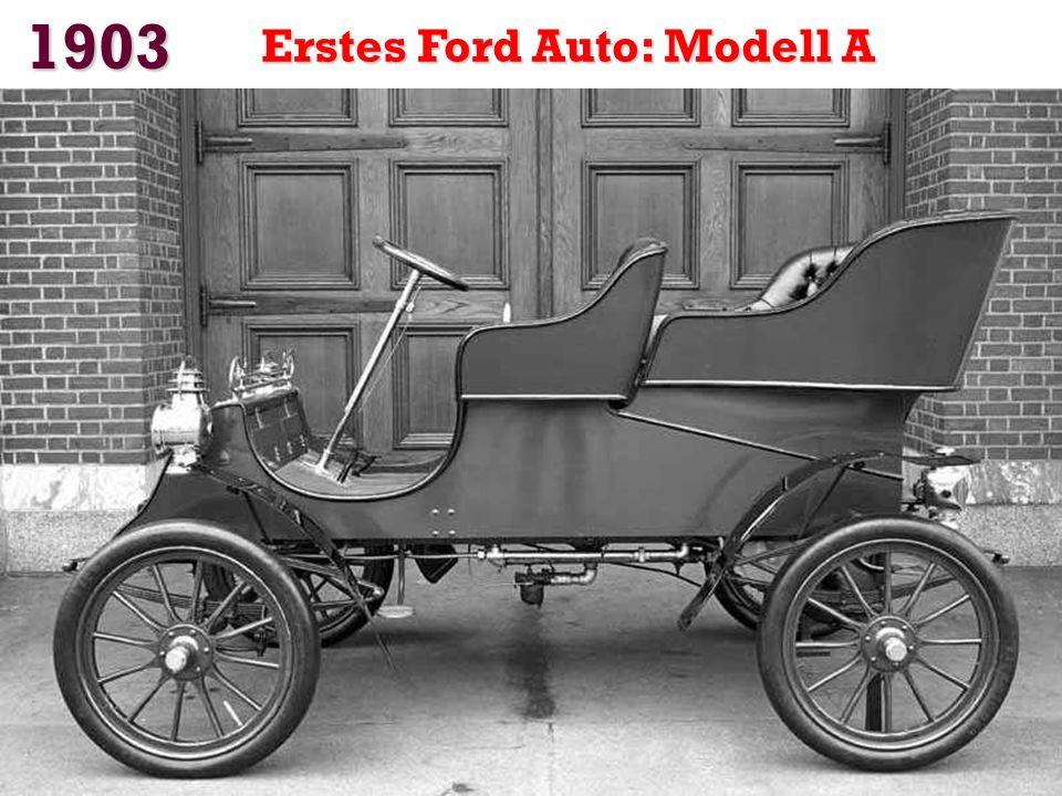 1902 Léon Serpollet überschreitet 120 km/h Auf seinem