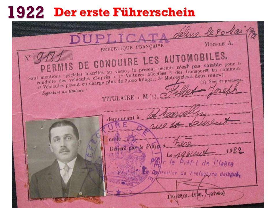 1920-1924 Das goldene Zeitalter des Auto Zyklus Das goldene Zeitalter des Auto Zyklus Sie genießen eine günstige Steuer: Autos mit drei oder vier Räde