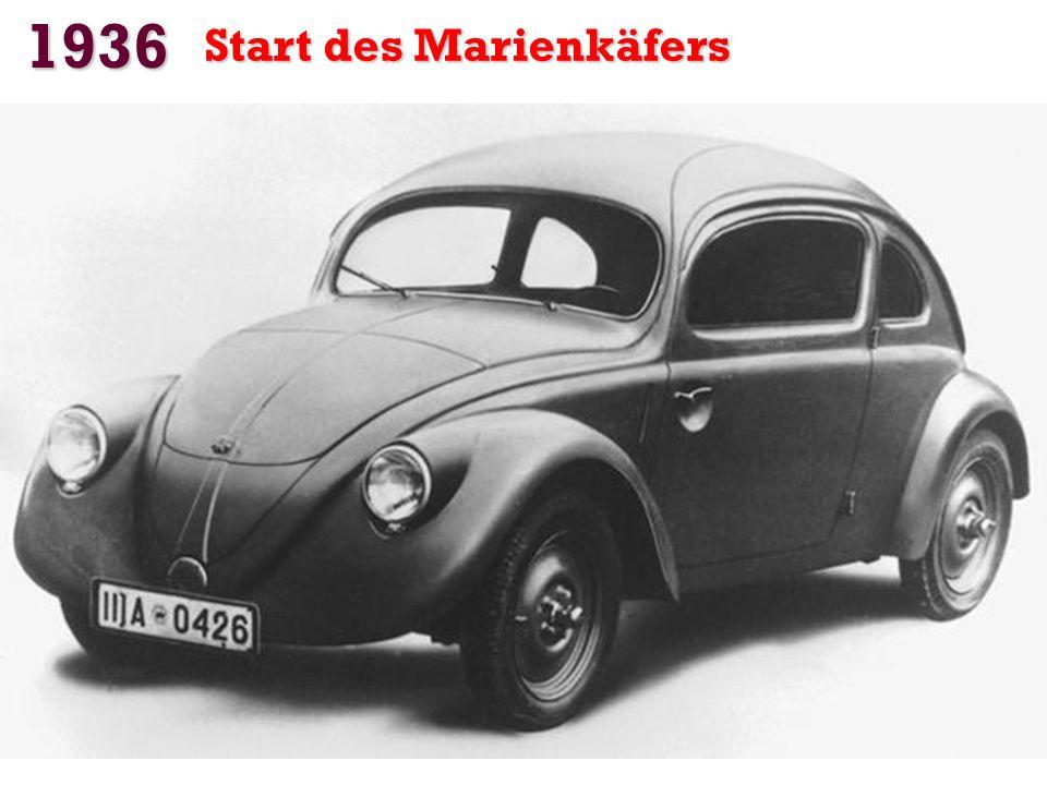 1934 Der Chrysler Airflow Hat als erstes Automobil ein aerodynamisches Design erhalten, in aktueller