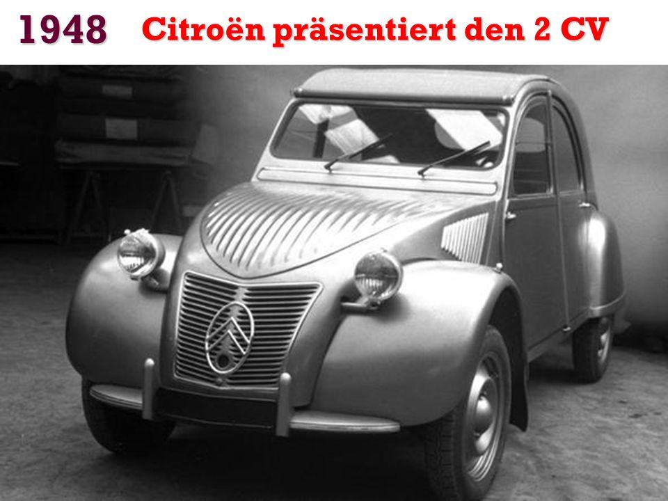 1947 John Cobb erreicht 633 km/h Railton Mobil Special. Sowohl V12 1350 PS jeweils auf einer Achse installiert, dieses Auto hat einen 4 Rad Antrieb