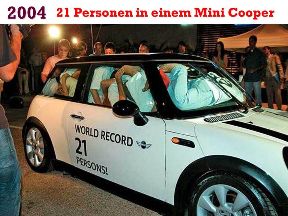 2008 Erste Auto mit einer Wasserstoff Brennstoffzelle Honda FCX Clarity emittiert nur Wasserdampf.