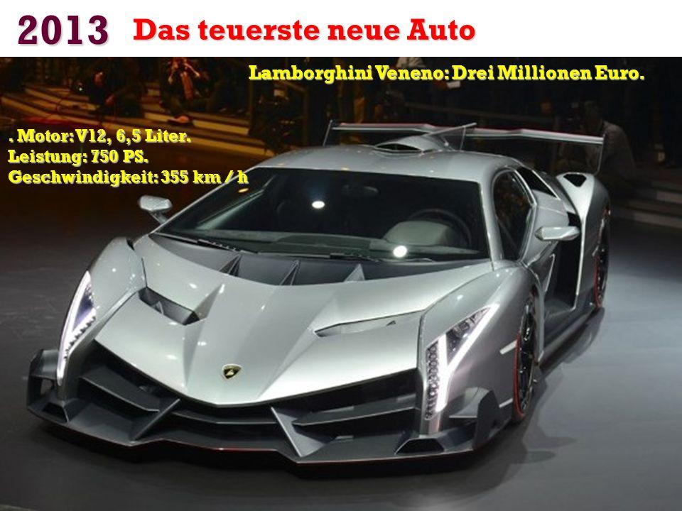 2012 Toyota ist der erste weltweite Auto Konstrukteur Mehr als 9 Millionen Fahrzeuge im Jahr 2012 verkauft