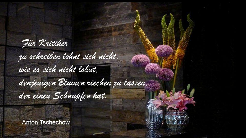 Gottes Blumen können überall blühen! Ferdinande Maria Theresia Freiin von Brackel