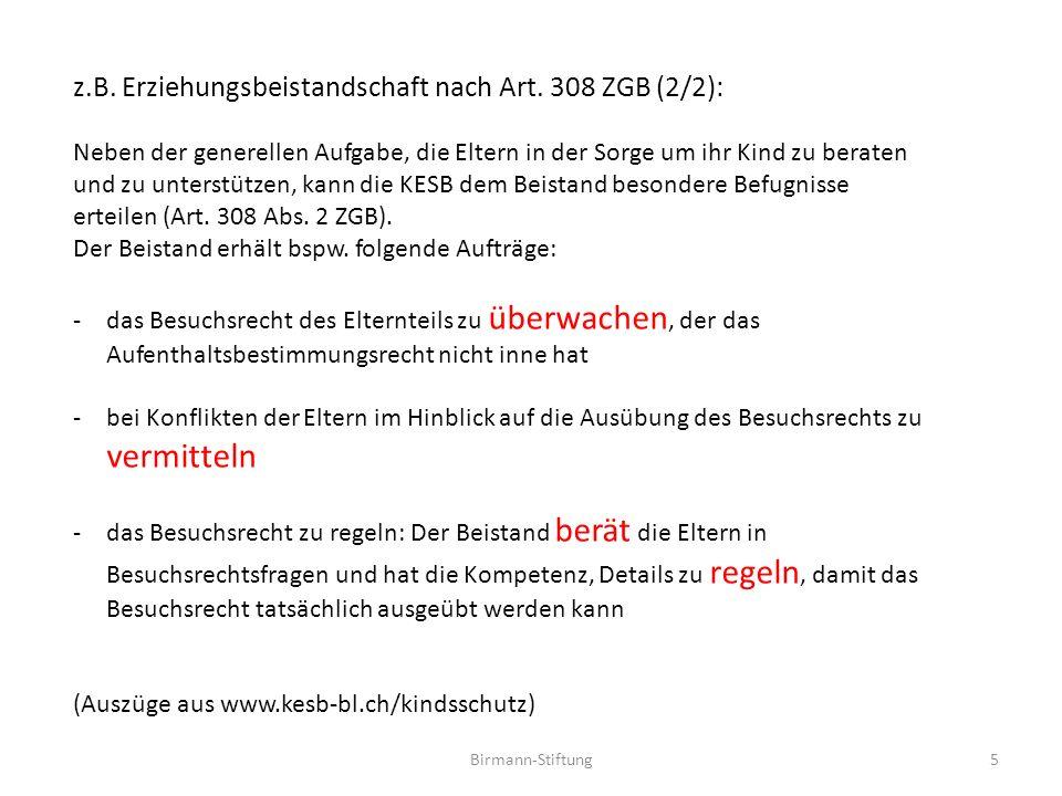 Birmann-Stiftung26 4.