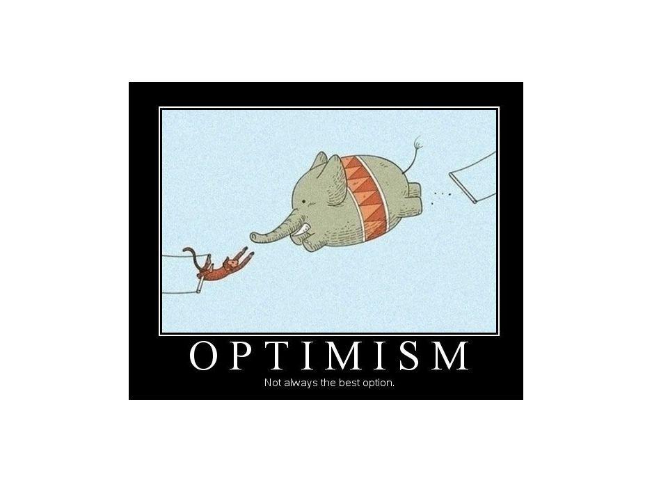 Optimismus und das Immunsystem (Segerstrom, 2005) 04.06.2015 Gesundheitspsychologie Folie 52 ReaktionKonsequenz Immunsystem Optimisten verstärkendas Problem (Stressor) ihre Bemühungen undwird gelöst.