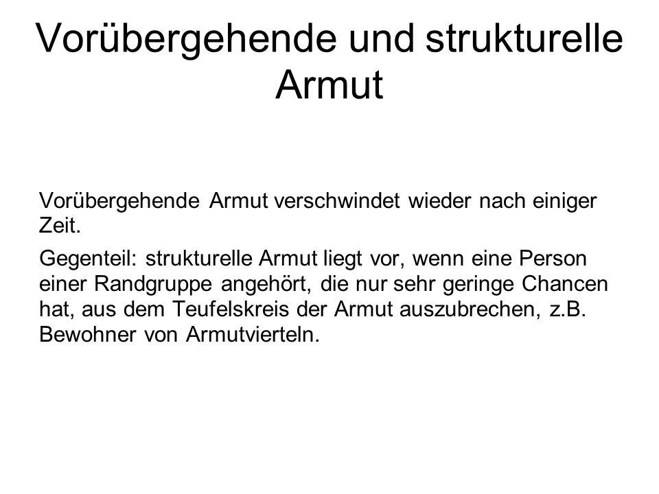 Weimarer Republik In der Weimarer Republik wurde der Wohlfahrtsstaat in der Verfassung verankert.