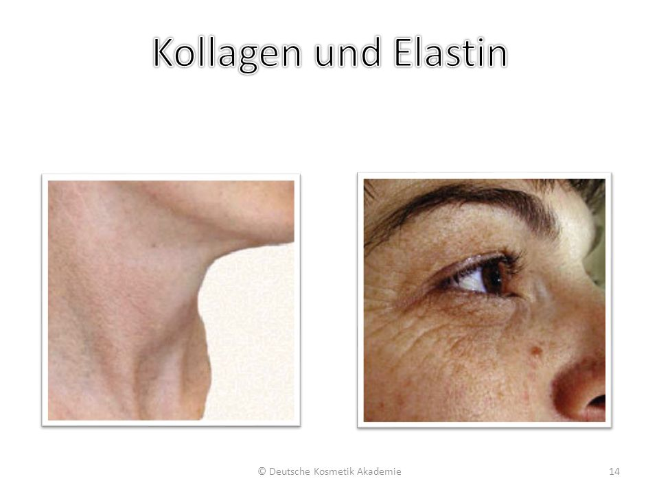 © Deutsche Kosmetik Akademie14
