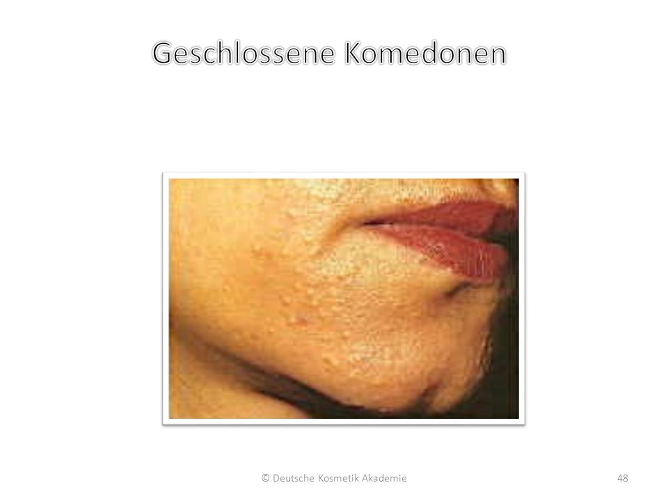 © Deutsche Kosmetik Akademie48