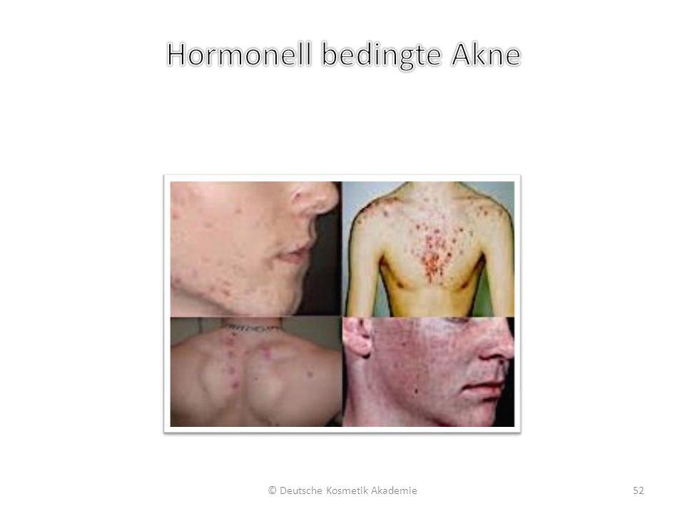 © Deutsche Kosmetik Akademie52