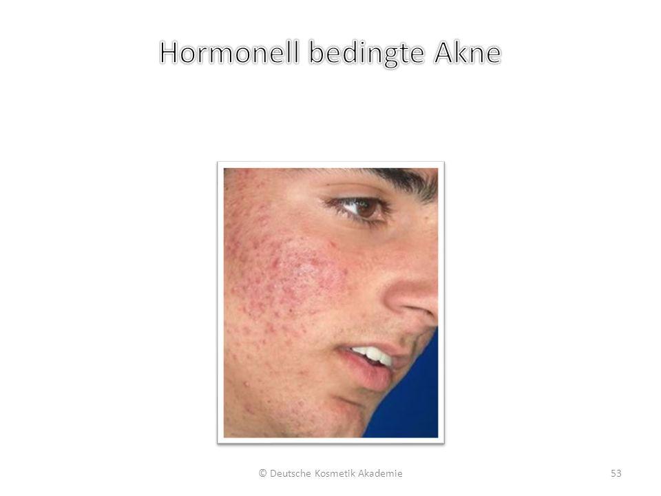 © Deutsche Kosmetik Akademie53