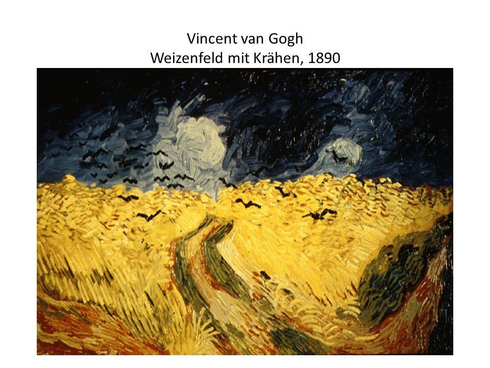 Schöne Jugend (Gottfried Benn, 1912 in Morgue veröffentlicht) Der Mund eines Mädchens, das lange im Schilf* gelegen hatte (among the reeds) sah so angeknabbert* aus.
