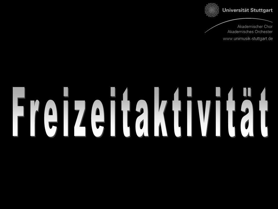 www.unimusik-stuttgart.de