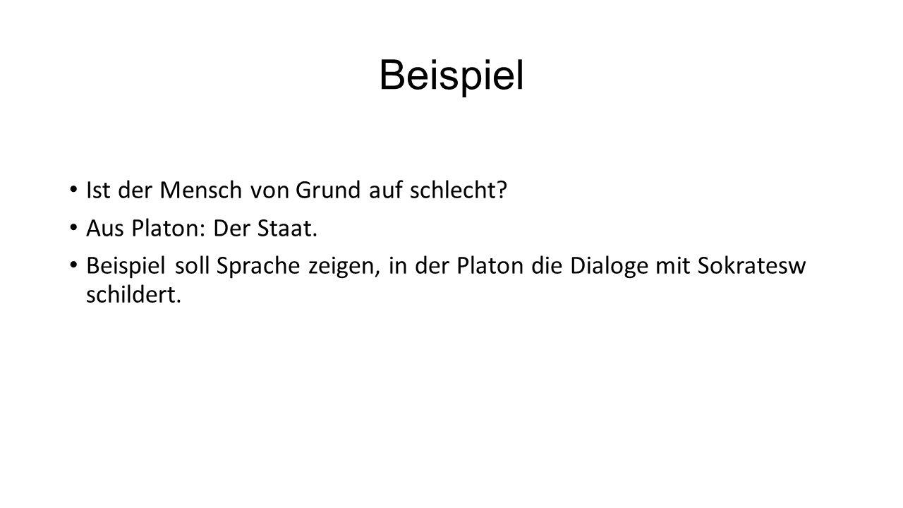 Quellen Hirschberger, Johannes: Kleine Philosophiegeschichte.