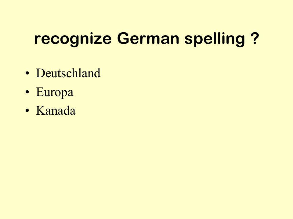 read simple German texts . DER FRÜHLING Der Frühling beginnt am 21.