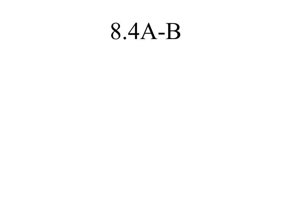 8.4A-B