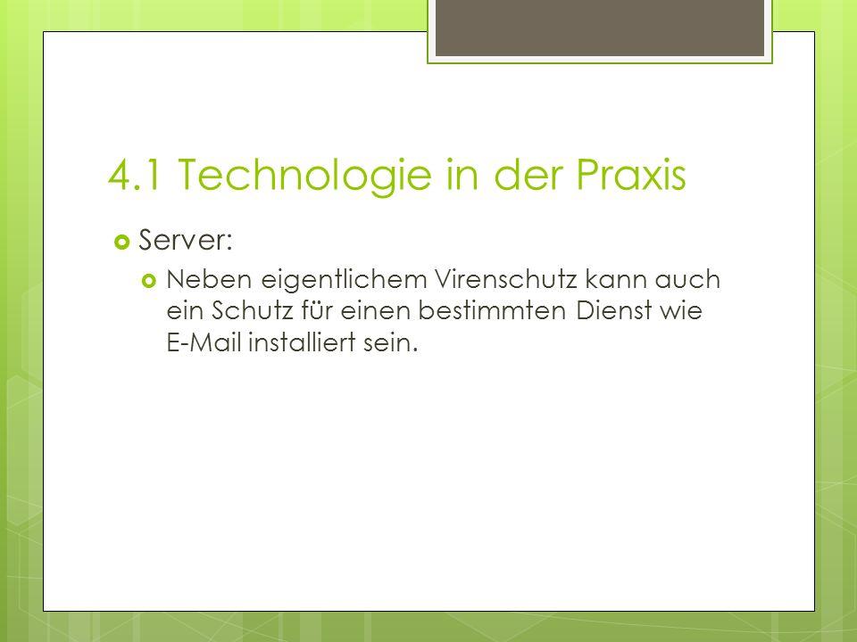 5.1 Rechtliche / sicherheitstechnische Fragen  Rechtliches:  Unterscheidung zwischen:  Freeware  Shareware  Vollversion