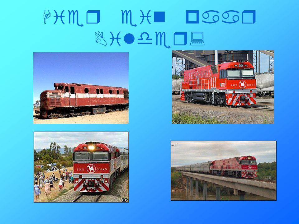 Hier ein paar Bilder: