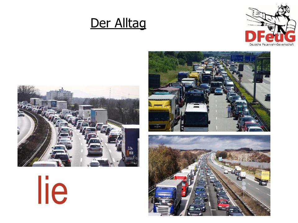  Allen Verkehrsteilnehmern die Wichtigkeit der Problemlage verdeutlichen .