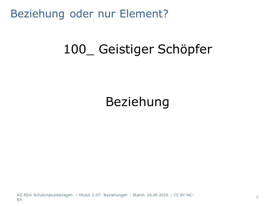 Ermitteln der Beziehungskennzeichnungen für … Autor Vorwort von Anna Mustermann Anton Mustermann Verlag Gustav Mahler: 8.
