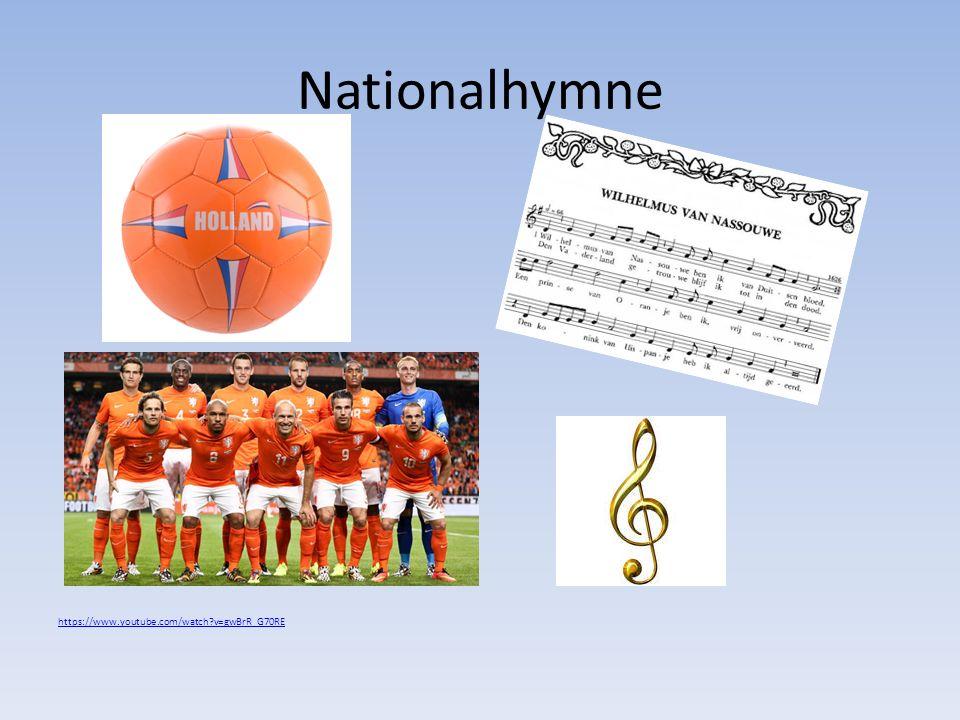 Nationalhymne https://www.youtube.com/watch?v=gwBrR_G70RE