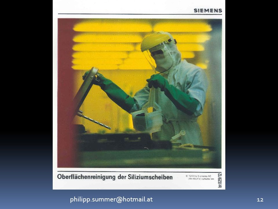 philipp.summer@hotmail.at12