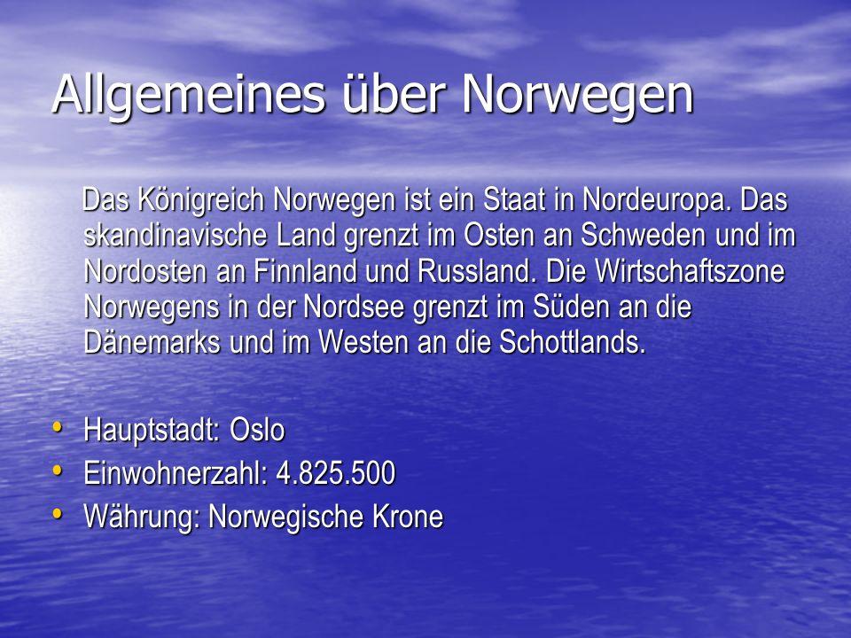 Fjorde Ein Fjord ist ein weit ins Festland hineinreichender Meeresarm.