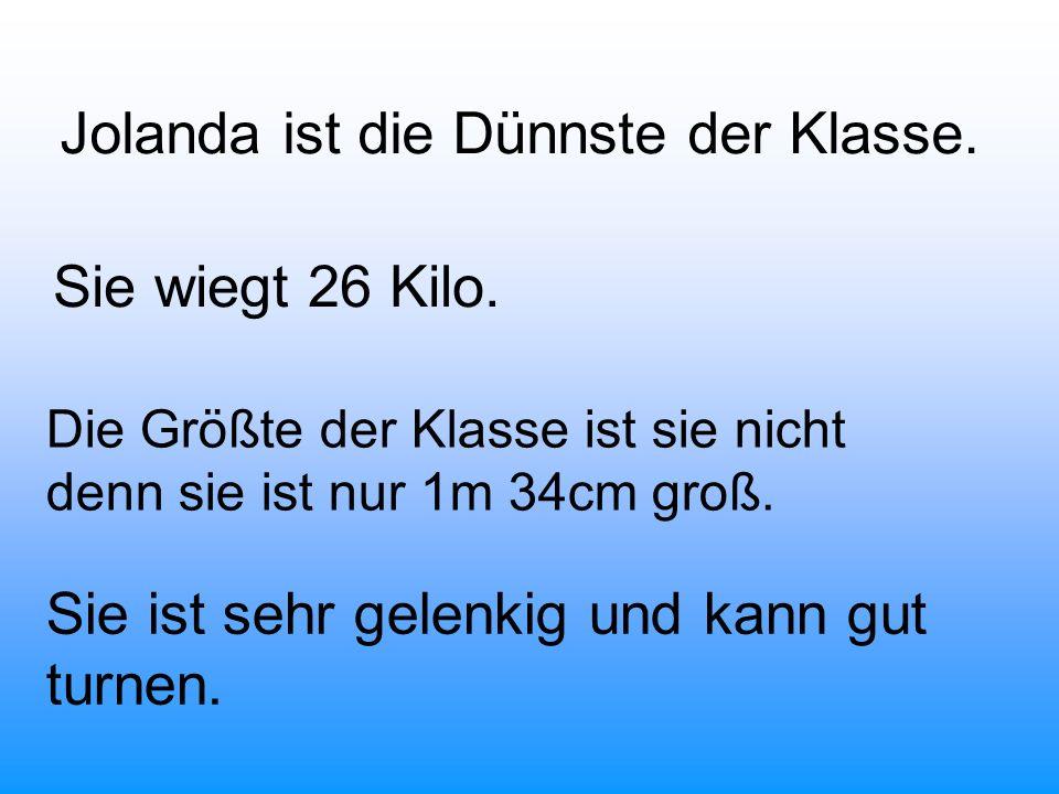 Sie wohnt in Hittisau-Bolgenach. Die Hausnummer heißt: Bolgenach 62.