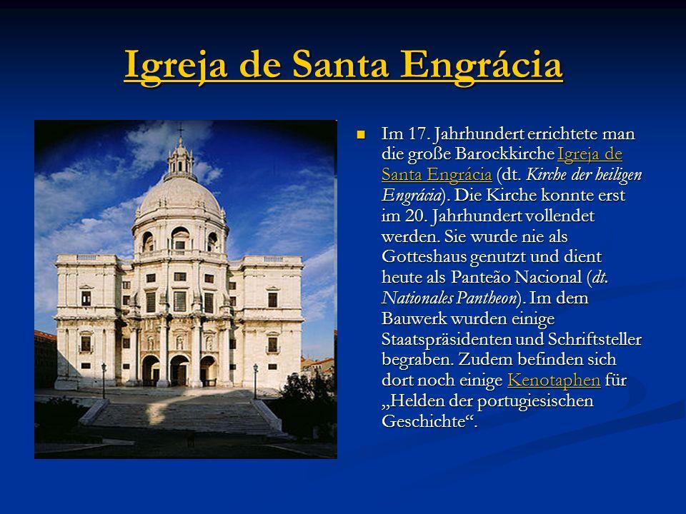 Wirtschaft Hafen Der Raum Lissabon ist das wohlhabendste Gebiet in Portugal, dessen Bruttoinlandsprodukt über demBruttoinlandsprodukt europäischen Durchschnitt liegt (Lissabon erzeugt 45 % des portugiesischen BIP).