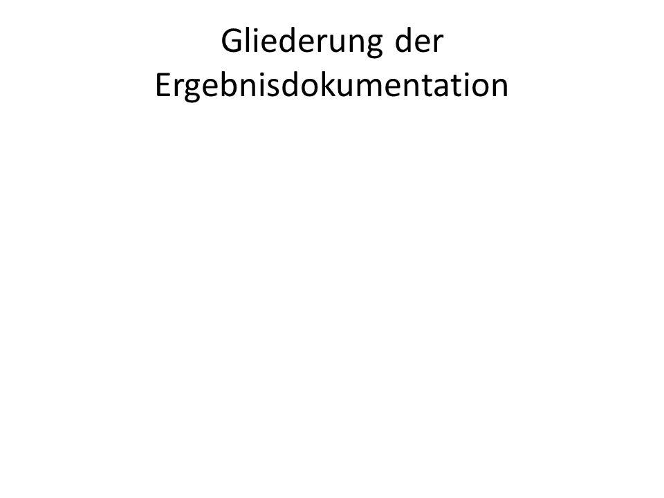8Betriebswirtschaftliches Kolloquium bei der Abschlussprüfung Grundlage der mündlichen Teilprüfung im Rahmen der Abschlussprüfung ist die ausgearbeitete Projektarbeit (Bwl.