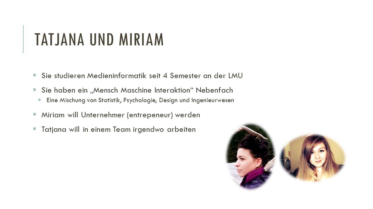 ANA  Sie hat auch Computeringenieurwissenschaft (Bachelor) in Rumänien studiert  Ana arbeitet bei Google Deutschland  Alles in der Arbeit in Englisch gesprochen ist  Die gemeinsame Sprache ihr Teams ist Englisch  Enthält in deinem Lebenslauf nur die Erfahrungen die du gern machst wenn du dich um eine Stelle bewirbst  z.B.