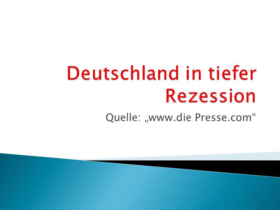 """Quelle: """"www.die Presse.com"""
