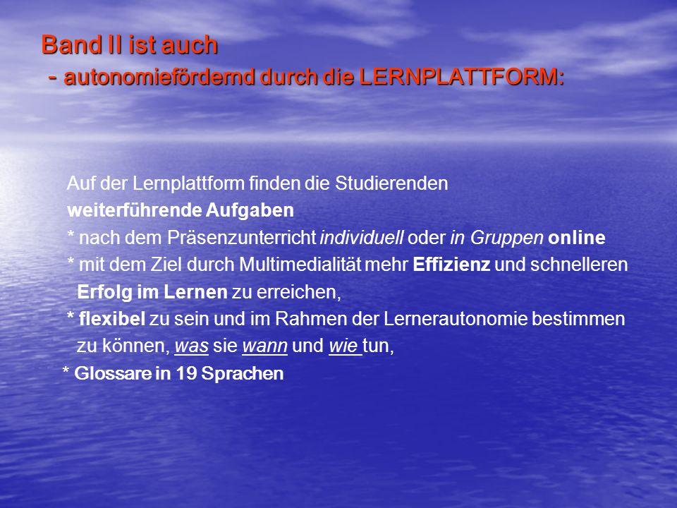 Aufbau und Inhalte der LHB-CD-ROM 1.SDU: Vorstellung 2.