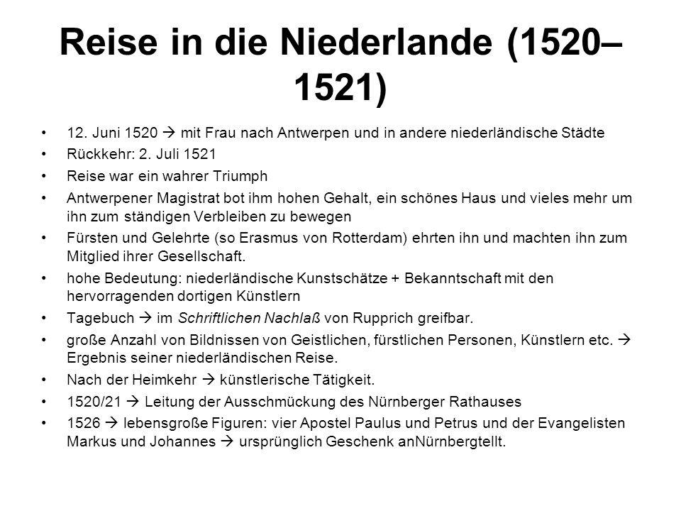 Tod, Grab und Nachleben 6.