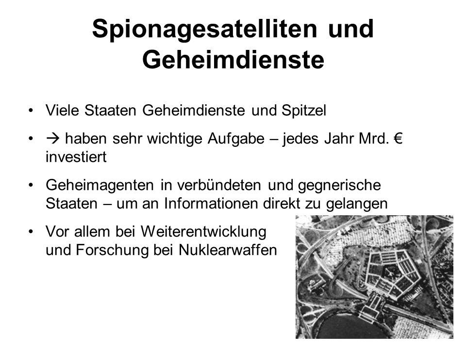 """Warschauer Pakt – aufgelöst Für Österreich: Ende des Kalten Krieges  keine Verbindungsbrücke mehr Beziehungen neutralisieren sich """"Eiserne Vorhang wird langsam abgebaut Aufnahme Österreichs in die EU – 1."""