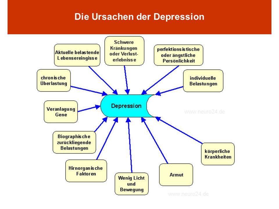 Grundprobleme traditioneller Klassifikationssysteme  Klassifikation psychischer Störungen stellt im Grunde eine Typologie dar > Prototyp, um den wirkliche Belange variieren (z.B.