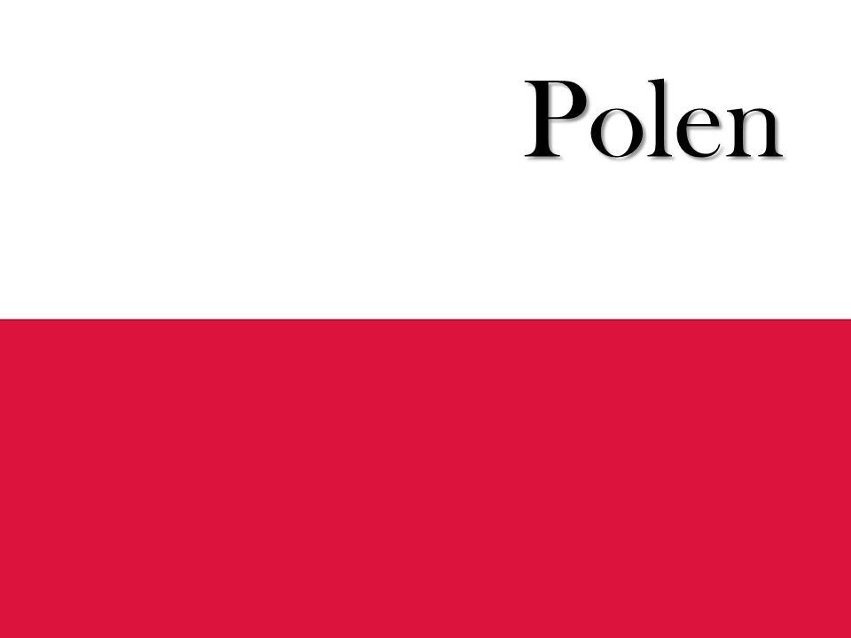 Polens Sehenswürdigkeiten Collegium MaiusAula der Breslauer Universität Denkmal des letzten Soldaten Lazienki SchlossDenkmal in Warschau Dunjajec-Durchbruch in Südpolen