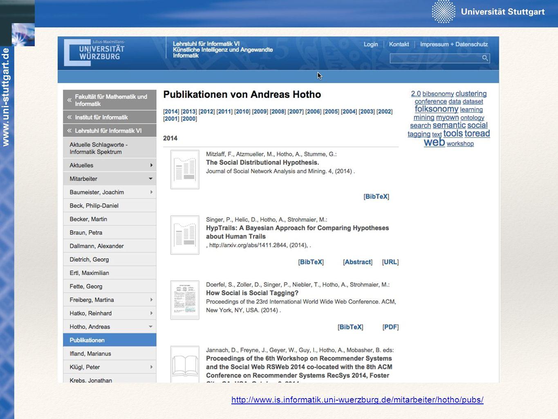 http://www.is.informatik.uni-wuerzburg.de/mitarbeiter/hotho/pubs/