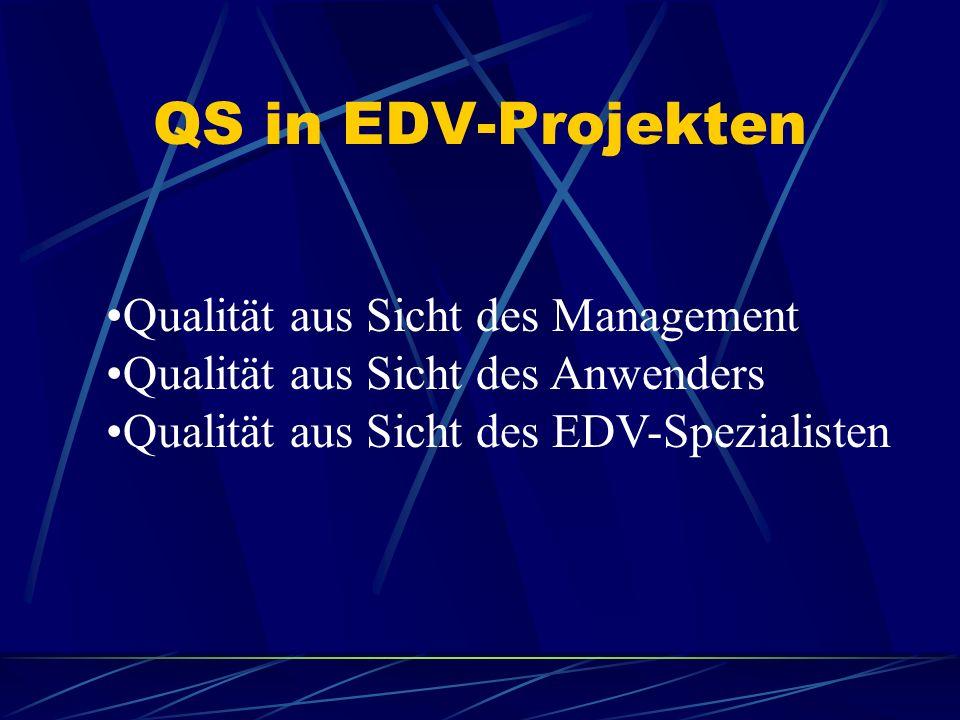 Arbeitsmethodik Unterteilung in Arbeitspakete Projektdokumentation Projektüberwachung und -controlling
