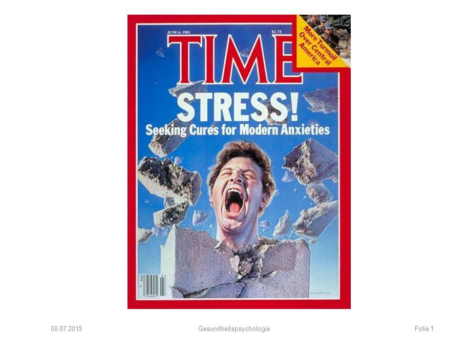 Ergänzungsmodul: Zeitmanagement (I) Hauptregeln gegen den Zeitstress: 1.Setze Prioritäten Immer dann, wenn Sie das Gefühl haben, dass Ihnen alles über den Kopf wächst, zu viel gleichzeitig zu erledigen ist; SOLLTEN Sie sich die Zeit nehmen, eine Prioritätenliste zu erstellen.