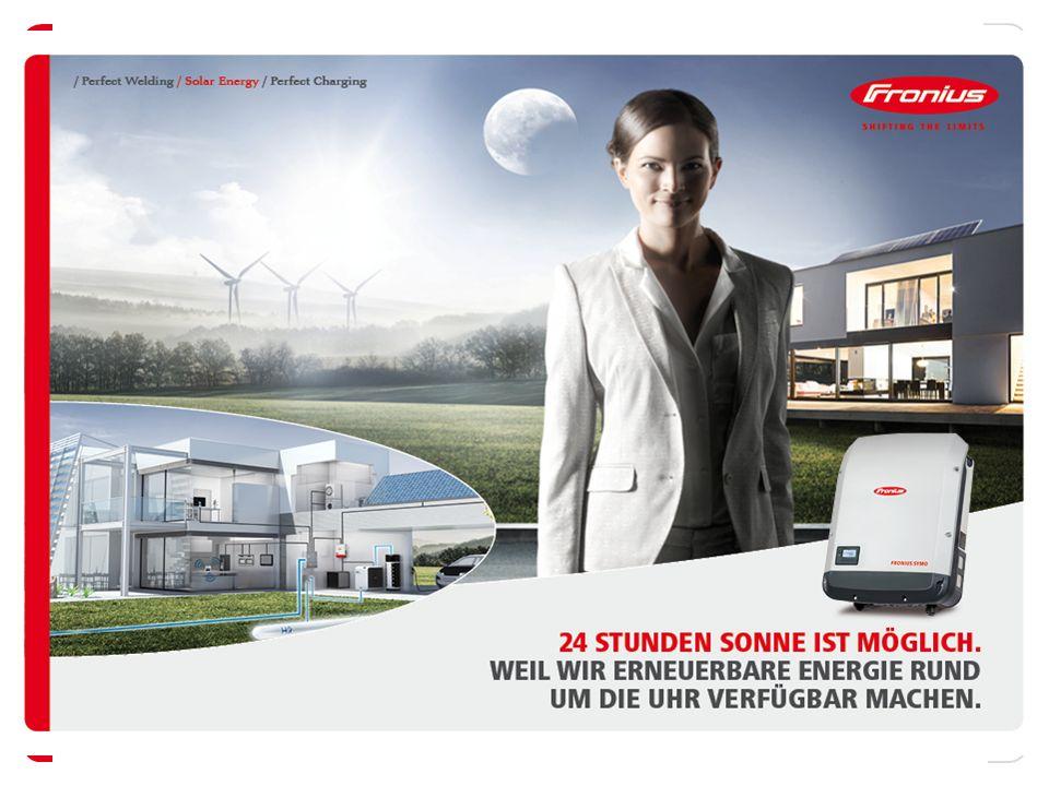17 InternationalGmbH l GmbH / Präsentation der Geschäfts- und Marketingpläne 2015 / 11. Dezember 2014