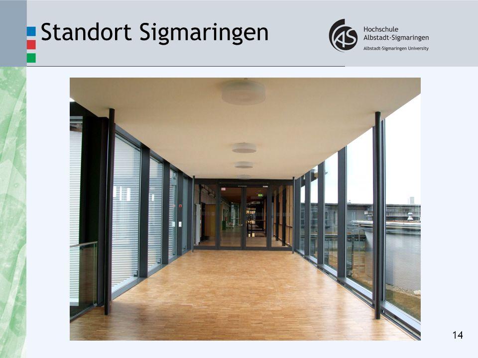 Standort Sigmaringen 14