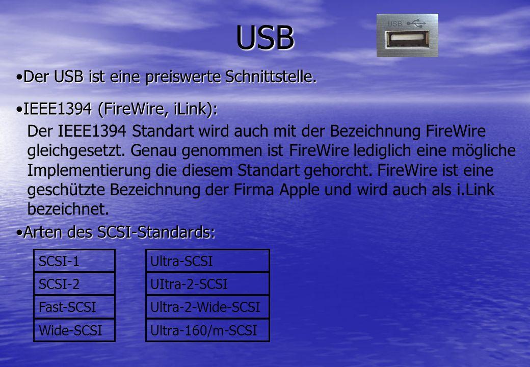 Serielle Schnittstellen RS-422: RS-422: Die RS-422 Schnittstelle ist eine spezielle Entwicklung für die serielle Hochgeschwindigkeits-Datenübertragung über große Entfernungen und wird hauptsächlich im industriellen Bereich gebraucht.