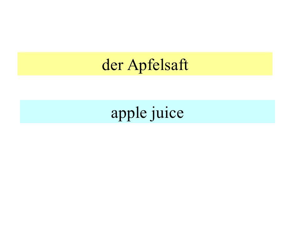 noch ein(e) another, in addition